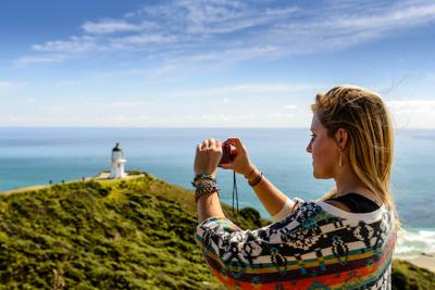 3 Day Bay of Islands Tour