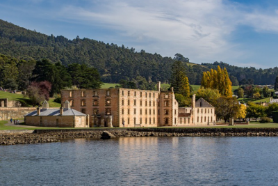6 Day Hobart to Hobart Explorer Tour