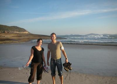Wilson's Promontory National Park Daytrip